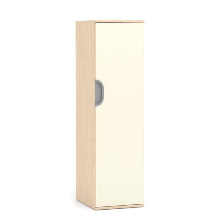 Nízka skriňa Fantasy, dvere,  400 mm