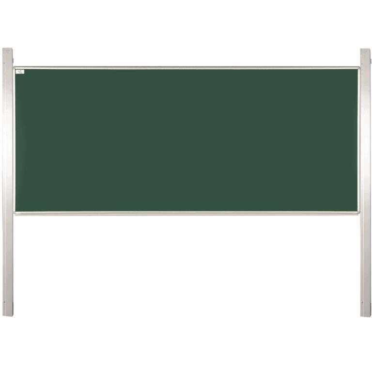 zdvíhací systém pre jednu tabuľu 290